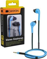 Casti Canyon CNS-CEP1BL
