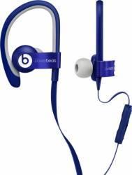 Casti Cu Fir Beats Powerbeats2 In-Ear Blue
