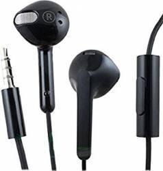 Casti cu fir stereo Nokia wh-308 Black