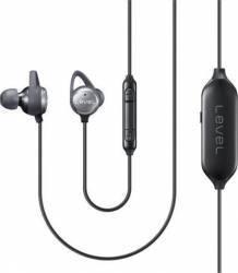 Casti Cu Microfon Samsung Level In ANC Headset Stereo Negre Casti telefoane mobile