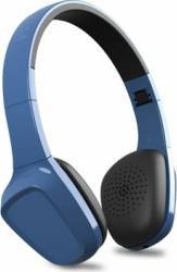 Casti Energy Sistem 1 Bluetooth Blue Casti Bluetooth