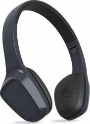 Casti Energy Sistem 1 Bluetooth Graphite Casti Bluetooth