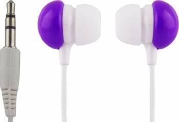 Casti Esperanza Bubble Gum Violet