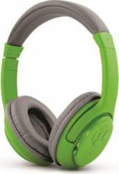 Casti Esperanza EH163 Bluetooth Verzi