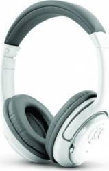 Casti Esperanza EH163 Bluetooth Albe