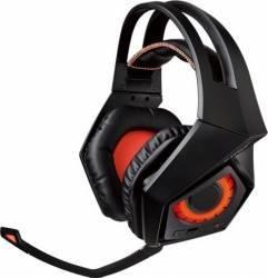 Casti Gaming Asus ROG Strix Wireless Casti Gaming