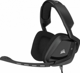 Casti Gaming Corsair VOID Surround Hybrid Stereo Dolby 7.1