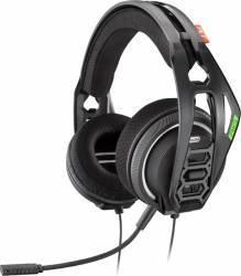 Casti Gaming Plantronics RIG 400HX Casti Gaming