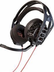 Casti Gaming Plantronics RIG 505 Lava Casti Gaming
