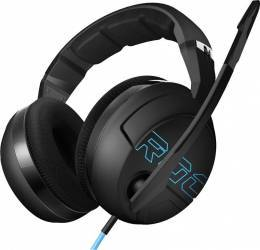 Casti Gaming Roccat Kave XTD Stereo Casti Gaming