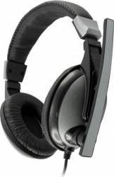 Casti Gaming Sbox HS-302 Cu Microfon