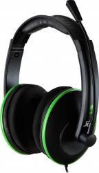 Casti Gaming Turtle Beach EAR FORCE XL1 HS BLACK