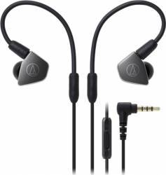 Casti In-Ear Audio-Technica ATH-LS70iS Casti telefoane mobile