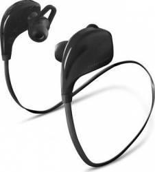 Casti in-ear Energy Sistem BT Sport Black