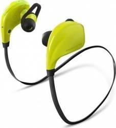 Casti in-ear Energy Sistem BT Sport Green