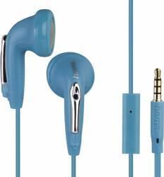 Casti In Ear Hama HK1216 Albastru Casti telefoane mobile