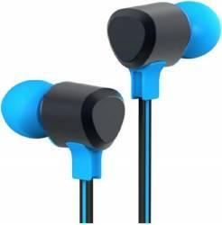 pret preturi Casti In-Ear Somic MX161i Blue
