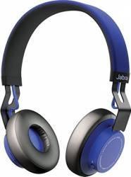 Casti Jabra Move Wireless Cobalt Casti Bluetooth
