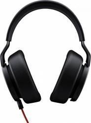 Casti Jabra Over-Ear Vega 1BTN Negre Casti telefoane mobile