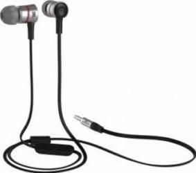 Casti JBL Designed for Lenovo by Harman L10R Casti telefoane mobile