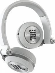 pret preturi Casti JBL Synchros E40BT Bluetooth White
