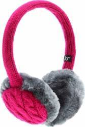 Casti KitSound Chunky Knit Roz