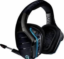 Casti Logitech G933 Artemis Spectrum Wireless 7.1 Surround Casti Gaming