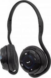 Casti Manhattan Flex Bluetooth