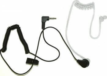 Casti Midland MA31-LM cu 1 PIN pentru orice statie radio CB Accesorii statii radio