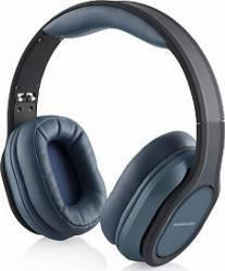 Casti Modecom MC-851 COMFORT BLUE Casti