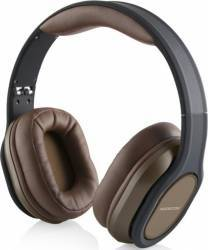 Casti Modecom MC-851 COMFORT BROWN
