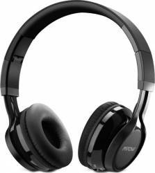Casti Mpow Thor Wireless Bluetooth Casti Bluetooth