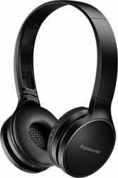 Casti on-ear Bluetooth Panasonic RP-HF400BE-K Negru Casti