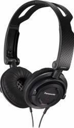 Casti Panasonic RP-DJS150E Negre