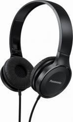 Casti Panasonic RP-HF100E-K Negre Casti