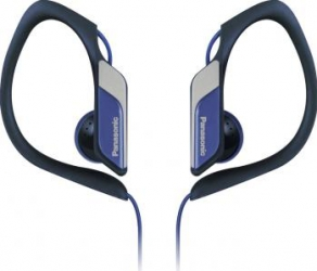 Casti Panasonic RP-HS34E-A Casti