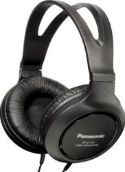 Casti Panasonic RP-HT161E-K Casti