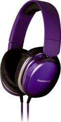 Casti Panasonic RP-HX350E-V