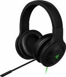 Casti Razer Kraken USB - Virtual Surround Casti Gaming