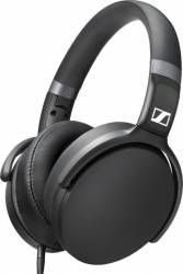 Casti Sennheiser HD 4.30G Android Black
