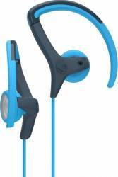 Casti SkullCandy In-Ear Chops Navy Blue Resigilat