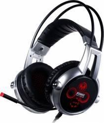 Casti Somic E95X