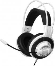 Casti Somic G925 White