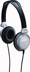 Casti Sony MDR-V300 Resigilate