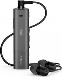 Casti Sony SBH54 Black