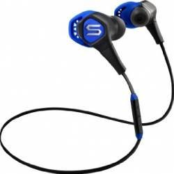 Casti Soul Run Free Pro Electric Blue Casti Bluetooth