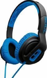 Casti Soul Transform Electric Blue