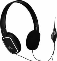 Casti Stereo Avantree HF006M Black