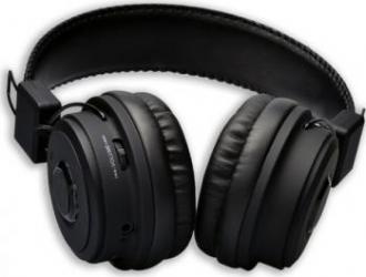 Casti stereo Avantree Hive Bluetooth