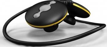 Casti Stereo Bluetooth Avantree Jogger Black